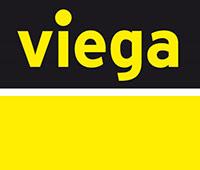 Vente de machines Viega